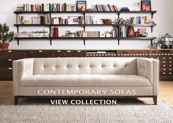 Master Sofa Sofa Beds Modulars Recliner Custom Lounge