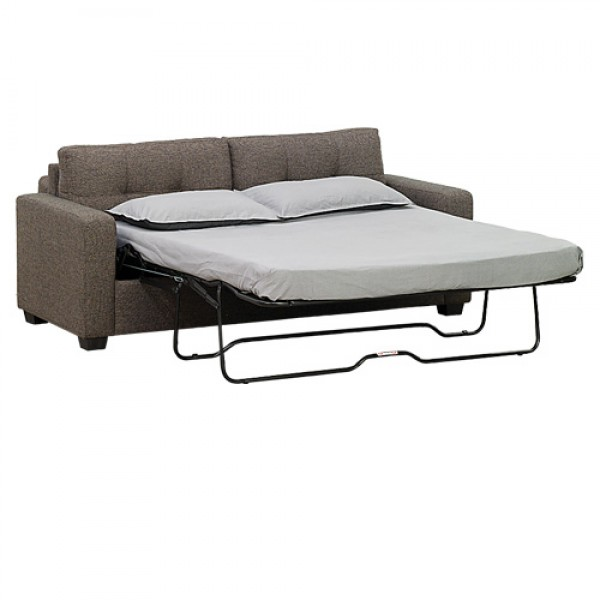 commercial sofa bed store